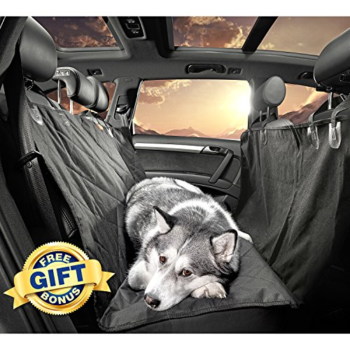 gudaco-pet-car-seat-covers-waterproof-dog-car-seat-cover-for-well-protected-car-comfortable-pet-use-