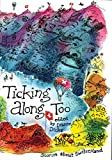 img - for Ticking Along Too: Stories about Switzerland book / textbook / text book