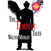 The Tempest Tales (English Edition)