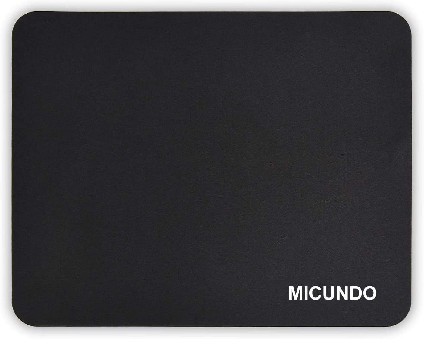 MICUNDO G440 Hard Gaming Mouse Pad for High DPI Gaming49