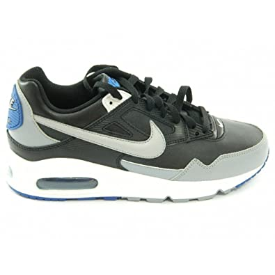 on sale 164ec 3a49a Nike Air Max Skyline Junior Trainers Black Stealth 5 UK UK  Amazon.co.uk   Shoes   Bags