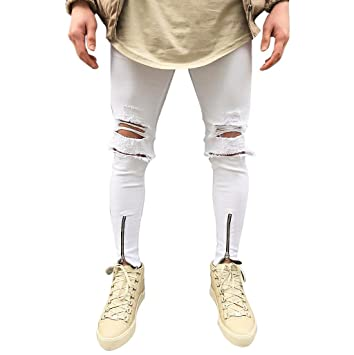 pantalones vaqueros hombre 424f146aec4