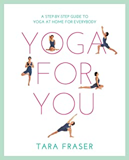 Yoga Bliss: Simple and Effective Routines for Chilling Out ...