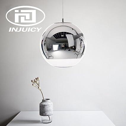 Injuicy Tom Dixon Lámparas de techo, colgantes, diseño ...