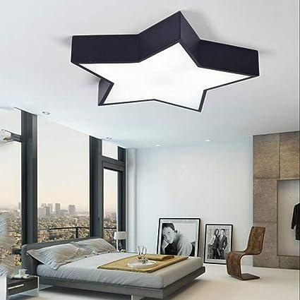 Amazon Com Pllp Ceiling Light Home Living Room Bedroom