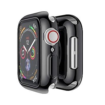 Riou Correa para Reloj,❤️para el Reloj de Apple Serie 4 ...
