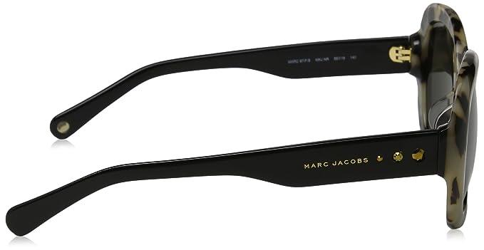 908b1e2d2a Marc Jacobs Women s Marc 97 F S NR MKJ 55 Sunglasses