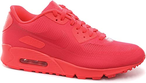 Nike Air Max 90 Hyperfuse Premium hommes Running chaussures