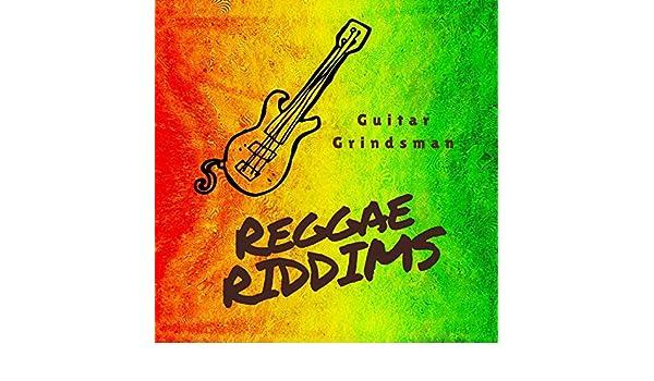 One Day Reggae by Reggae Riddims on Amazon Music - Amazon com
