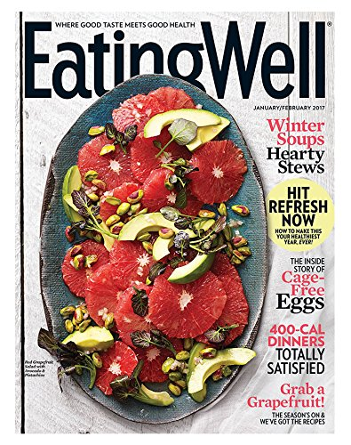 eating-well-print-access