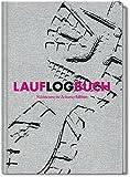 Lauflogbuch