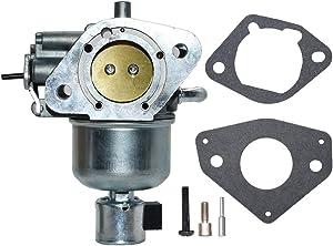 Carbpro 16 853 21S,32 853 61S Carburetor for Kohler Generator KT730 KT735 KT740 KT745