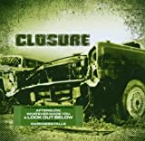 Closure by Closure (2013-05-03)
