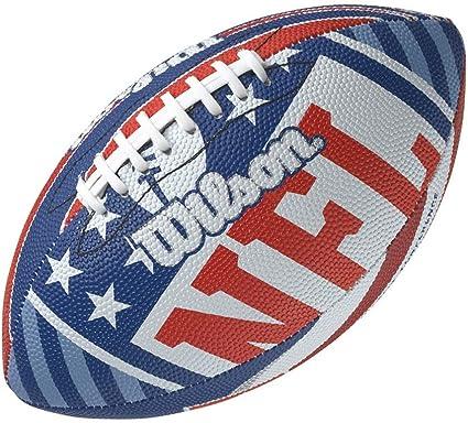 Optimum Big Hit Sac de plaquage de rugby pour Enfant Rouge