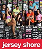 Jersey Shore: T