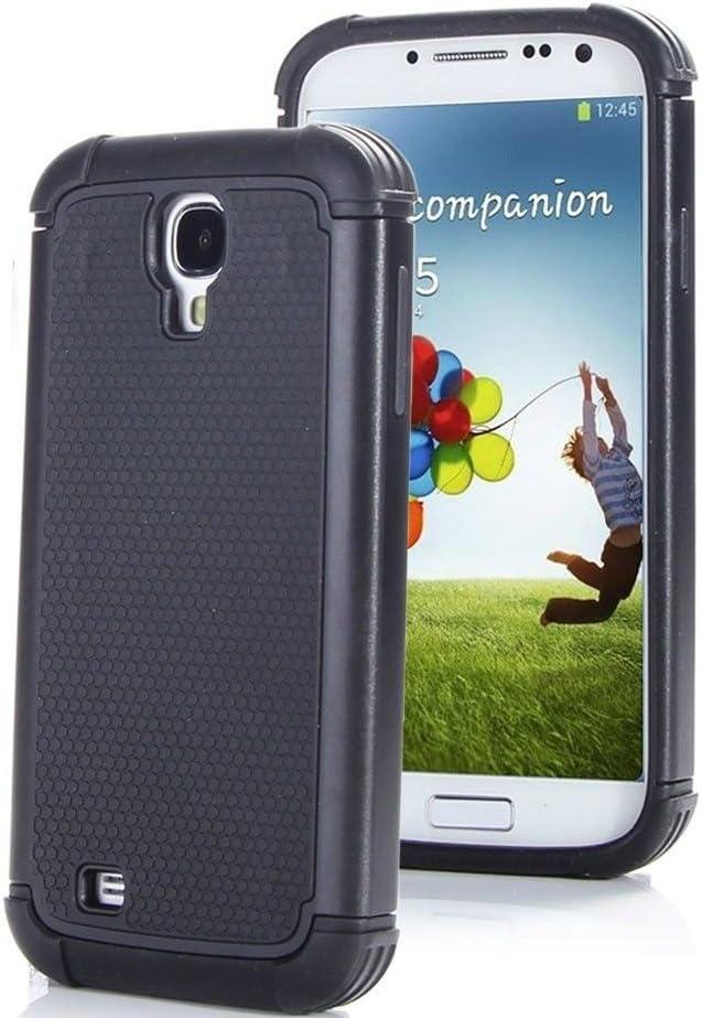 Galaxy S4 para Motorola Moto G, Samsung Galaxy S4 accesorios ...
