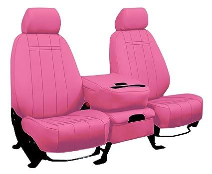Phenomenal Amazon Com Rear Seat Shearcomfort Custom Neoprene Style Gamerscity Chair Design For Home Gamerscityorg