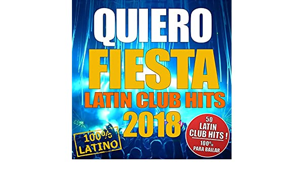 Honorebel, Sean Paul) [Fiesta Club Version] de Lotus, DJ Papi Electric Miyo en Amazon Music - Amazon.es