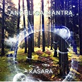 Angelica Mantra Volume 4