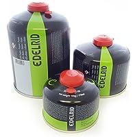 Edelrid Camping Gas 100 Gramm Schraubkartusche