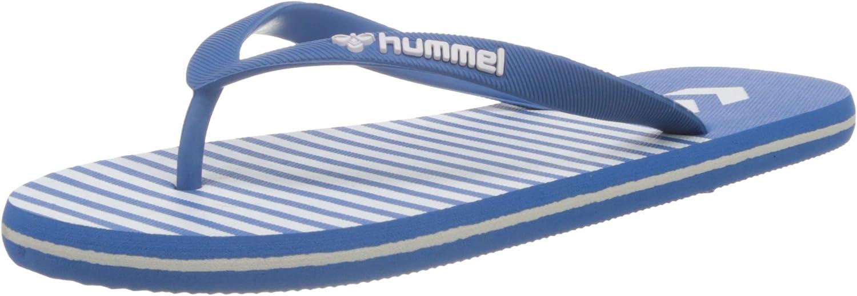 hummel Unisex-Erwachsene Hml Flip Flop Badeschuhe