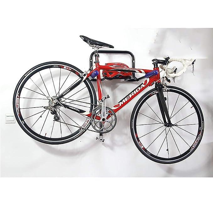 Gimitunus-SP Soporte de Pared de Bicicletas Gancho de Pared de ...