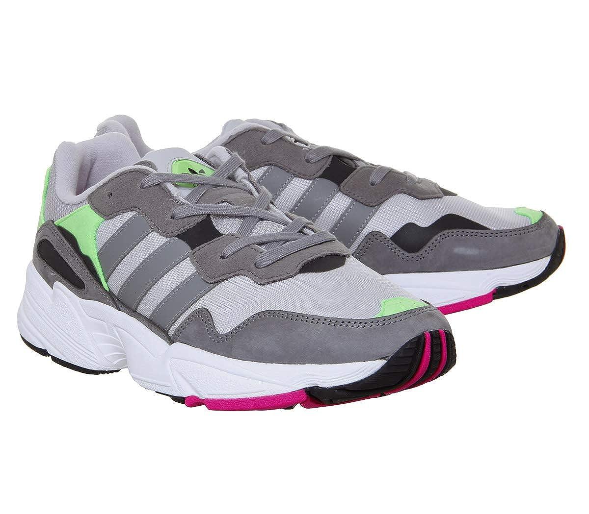 Mr.     Ms. adidas Yung-96, Scarpe da Ginnastica Uomo Bel Coloreeee Qualità primaria trattativa | Superficie facile da pulire  4bc06e
