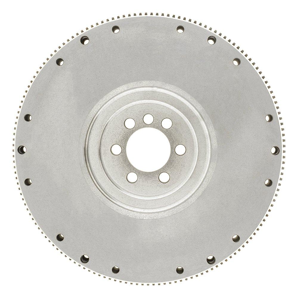 EXEDY FWGM12 Replacement Flywheel