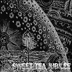 Amazon.com: Hamma Down Deep: Sweet Tea Jubilee: MP3 Downloads