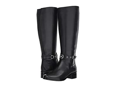 best cheap choose clearance value for money Michael Michael Kors Womens Heather Boot Closed Toe Knee High Fashion Boots