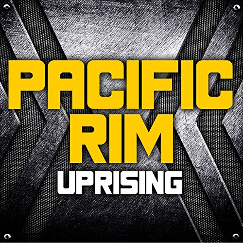 Pacific rim theme music mp3 download