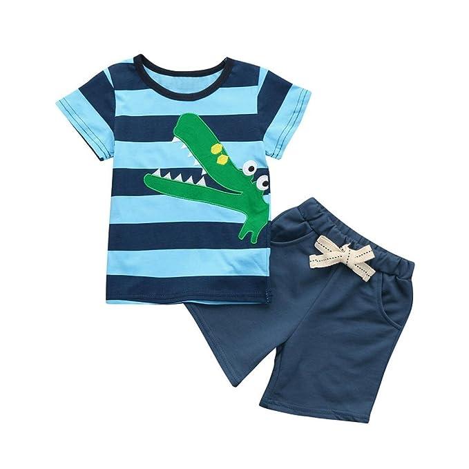 591623012ad821 Baby Kinder Kleidung Set