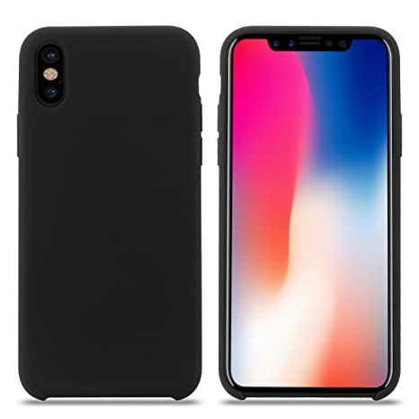 coque ultra fine jasbon iphone xs max