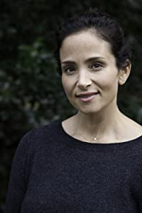 Zoe Fishman