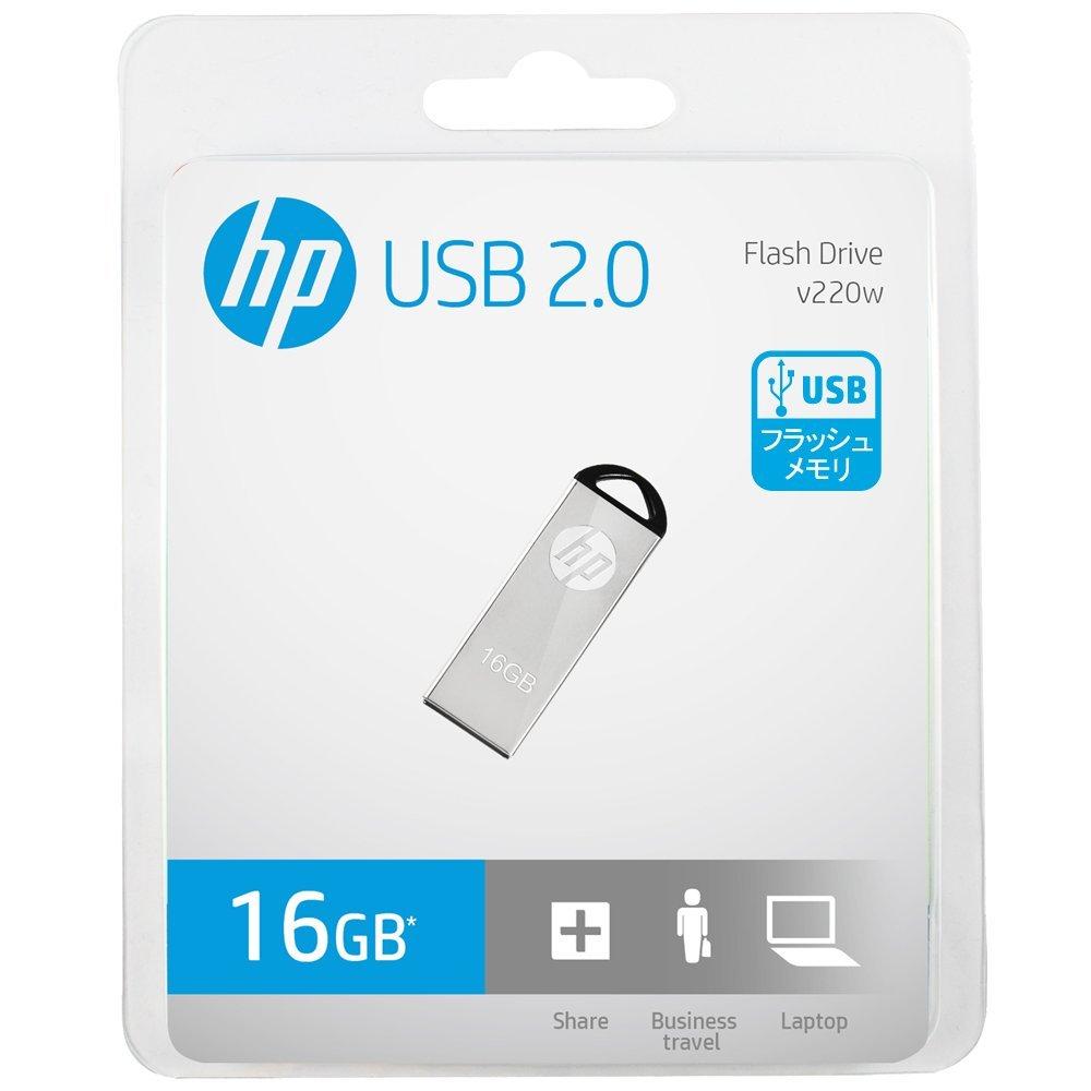 HP V220W 16GB PEN DRIVE DRIVERS FOR WINDOWS XP