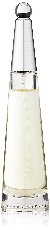 ISSEY MIYAKE L'EAU D'ISSEY - agua de perfume vaporizador, rellenable, 25 ml 154748 27305