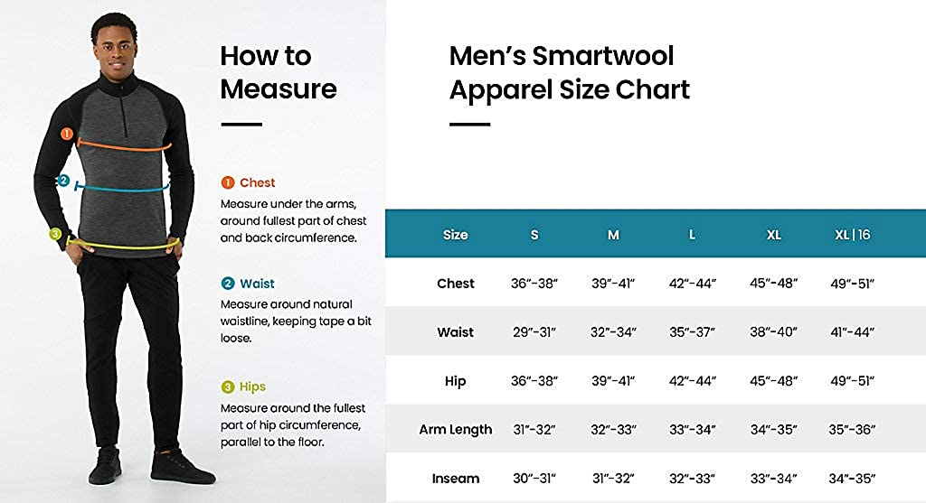 Shorts Smartwool Mens Merino 150 Boxer Brief Boxed Homme