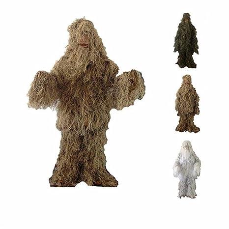 Sfit Ensemble Et Vêtement Pantalon Camouflage Tenue De Veste pZxwqA68p