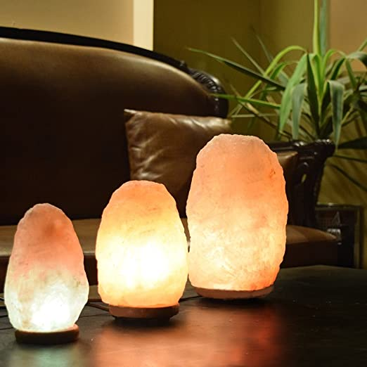 Google Drive Templates Invoice Word Amazoncom Himalayan Glow  Natural Himalayan Hand Carved Pink  Air Force Hand Receipt Form Word with Receipts For Charitable Contributions Pdf Amazoncom Himalayan Glow  Natural Himalayan Hand Carved Pink Crystal  Salt Lamp   To  Lbs  To  Inch Etl Certified Dimmable Himalayan  Pink Salt  Copy Of A Receipt To Print Word
