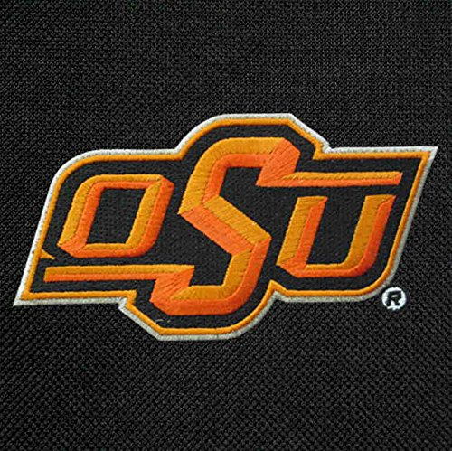 Broad Bay Best Oklahoma State Backpack Laptop Computer Bag by Broad Bay (Image #1)