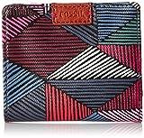 Fossil-Emma-Mini-Wallet-Pink-Wallet