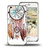 iPhone 6S Plus Case, iPhone 6 Plus Case NEW Case for Apple 6s Plus (5.5 Inch) Verizon Dream Catcher New