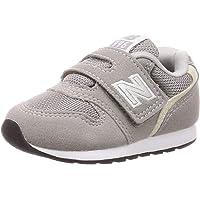 [新百伦] 婴儿鞋 FS996 / IV996 (当前款式)