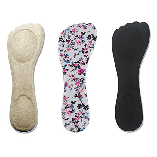 a07fbed29912 Best Insoles   Metatarsal Pads in New Mexico Carroll County Maryland ...