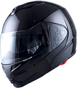 best carbon fiber motorcycle helmets