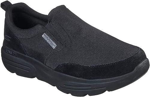 Vacante federación Banquete  buy > skechers go walk shoes amazon, Up to 67% OFF
