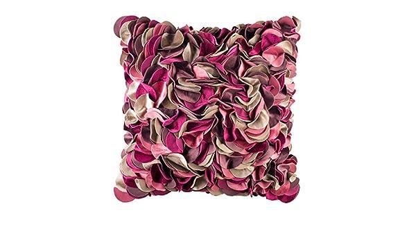 The Pink Champa Extracto floral elegante lamentable de Bohemia ...