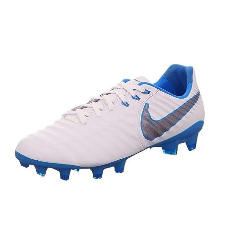 Nike Tiempo Legend VII Pro FG 01cfa56879005
