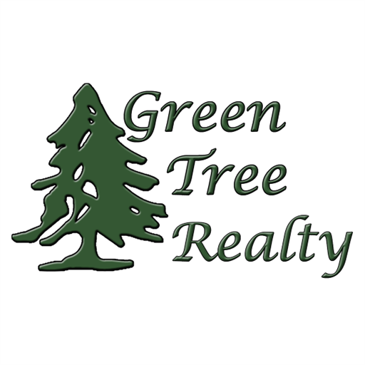 Amazon Com Green Tree Realty Appstore For Android