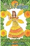 Herb Fairies Book Six: Cally's Summer...